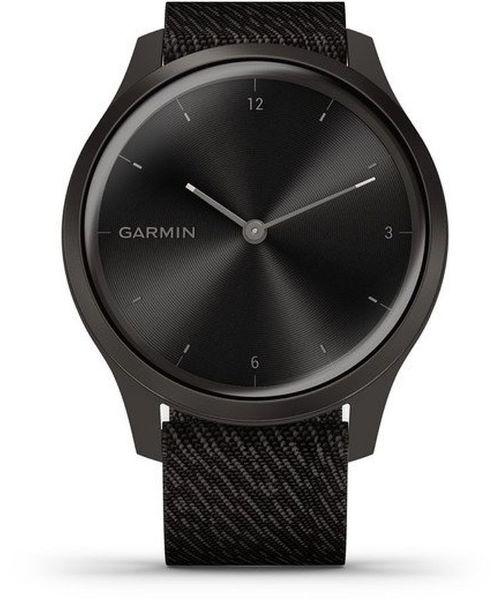 Zegarek Garmin Vivomove 3S 010-02240-23