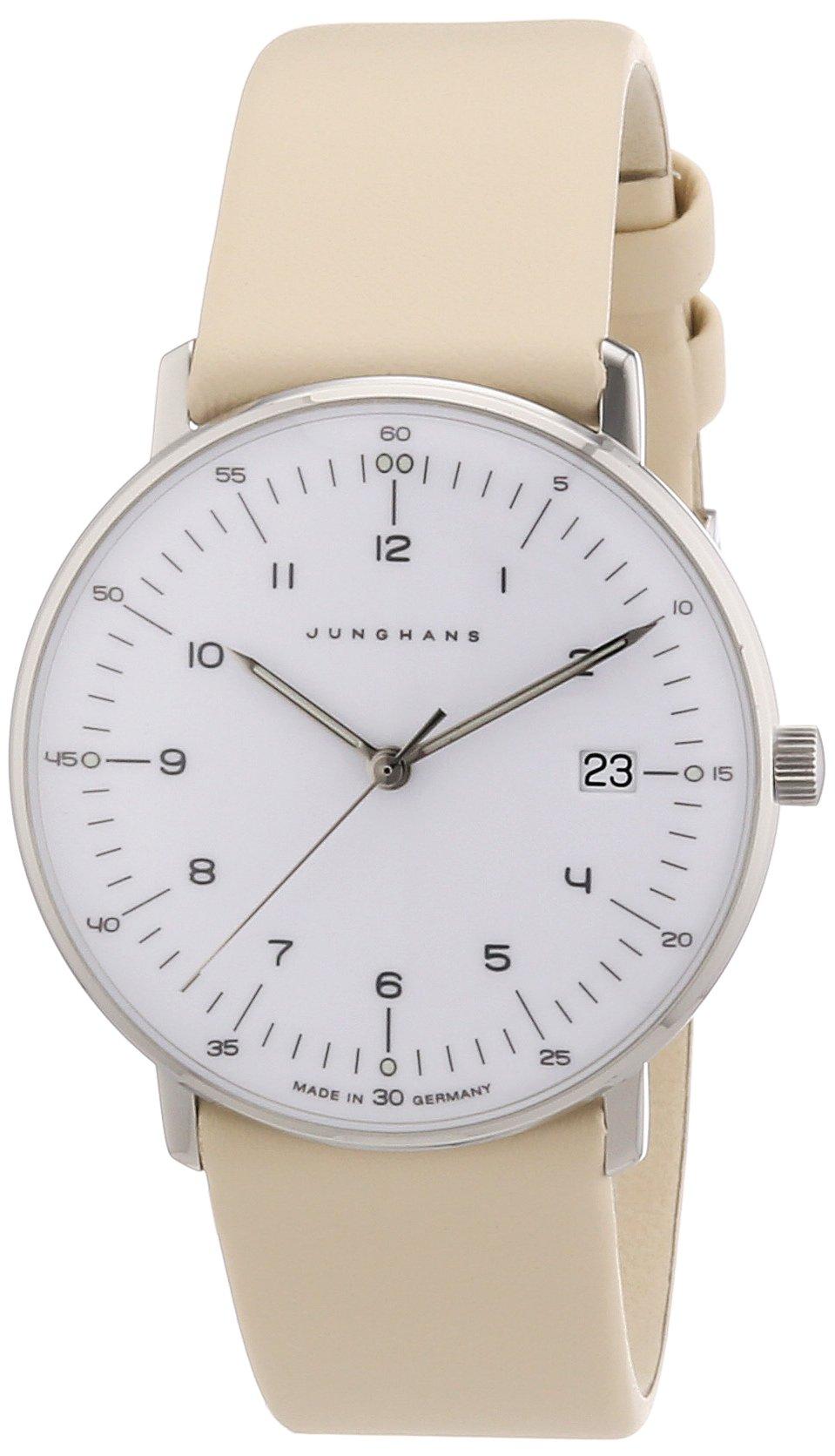 zegarek-damski-junghans-max-bill-047-4252-00