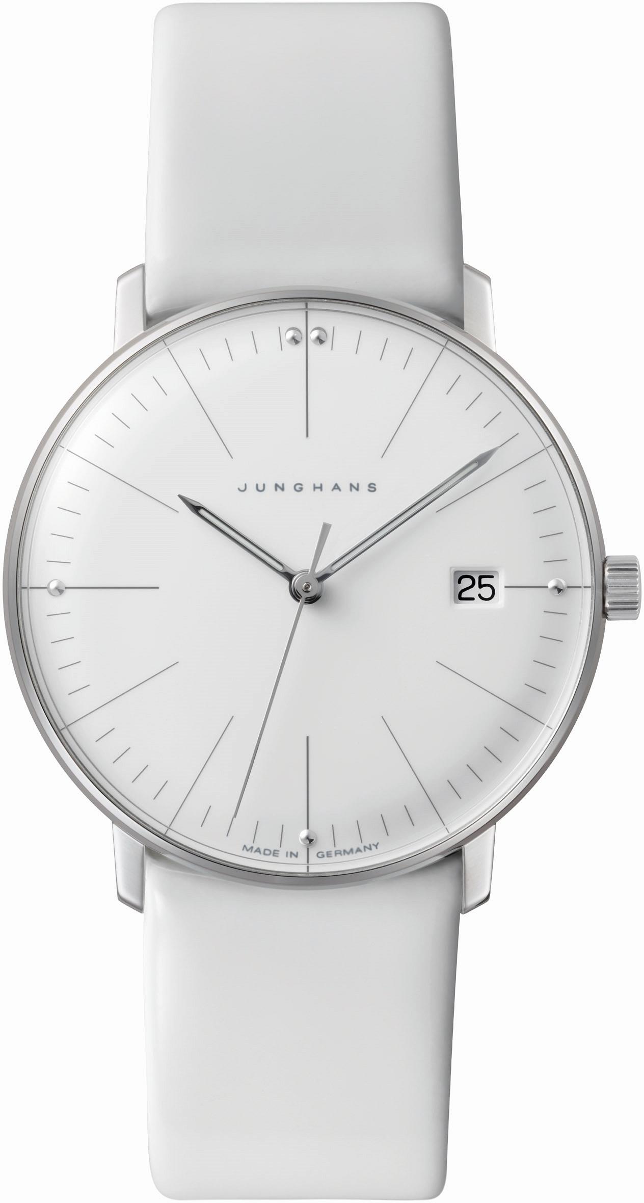 zegarek-damski-junghans-max-bill-047-4355-00