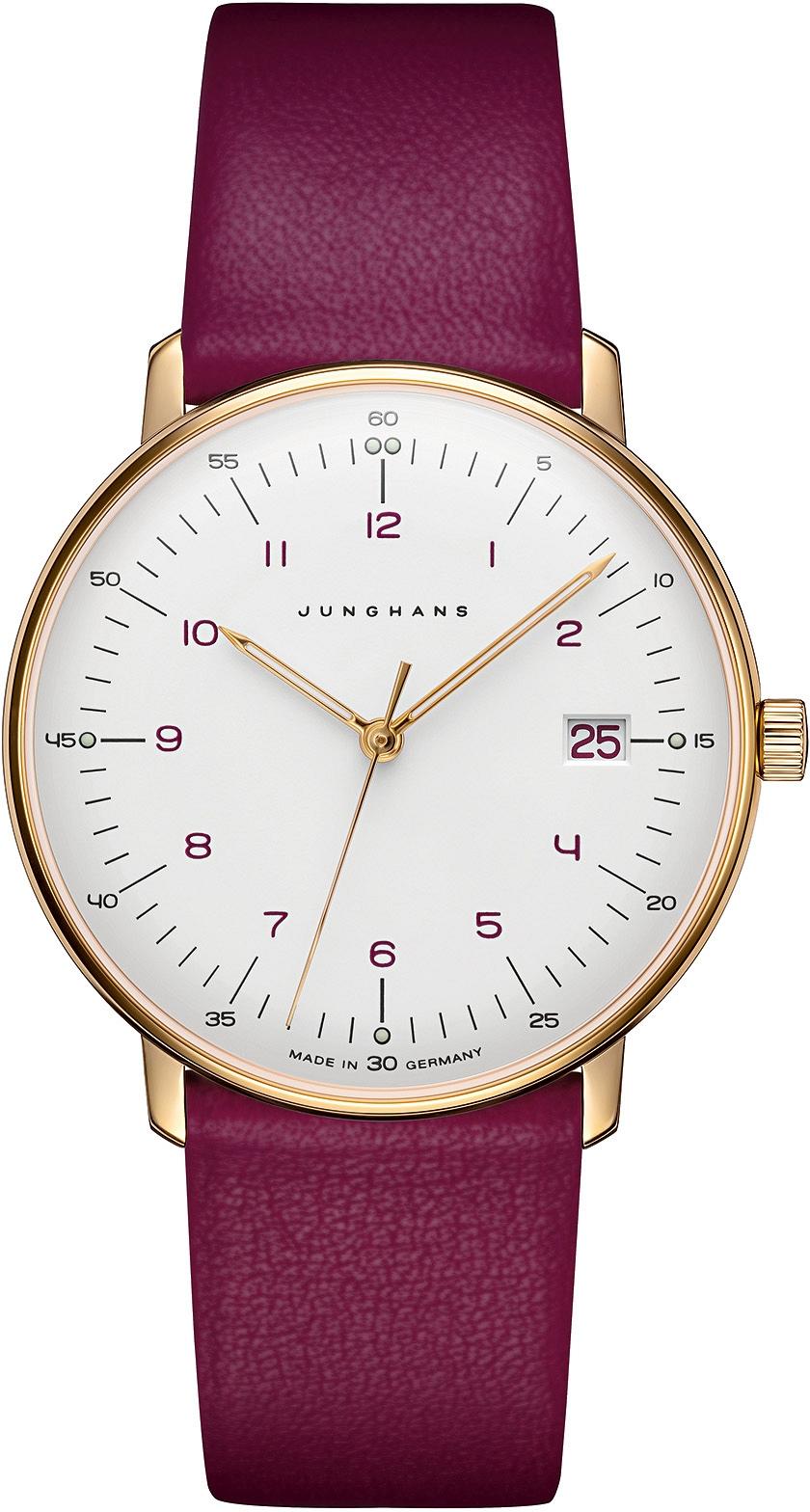 zegarek-damski-junghans-max-bill-047-7850-00