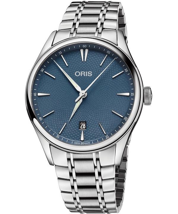 Zegarek męski Oris Artelier Automatic