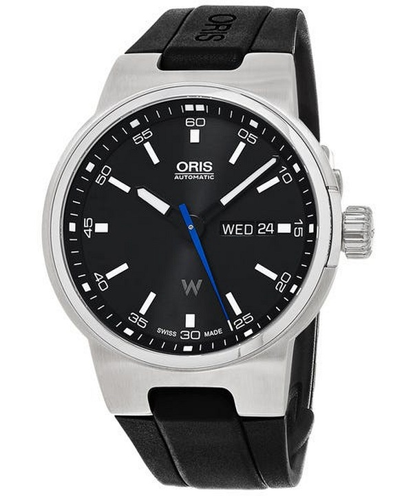 Zegarek męski Oris Williams Automatic