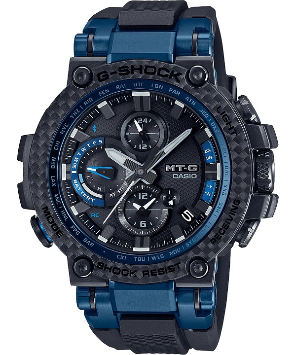 g-shock-exclusive-metal-twisted-g-carbon-bezel-bluetooth-sync-radio-solar-limited