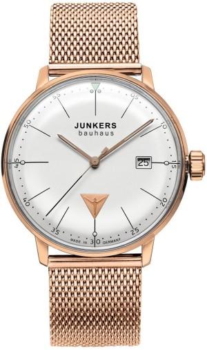Junkers Bauhaus 6074M-1