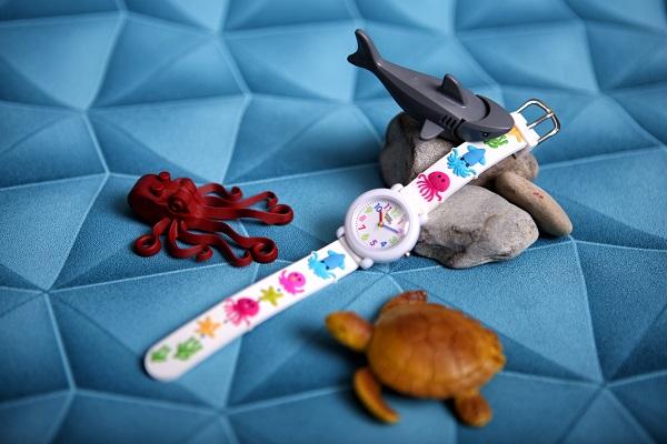 zegarek-knock-nocky-CB3004000