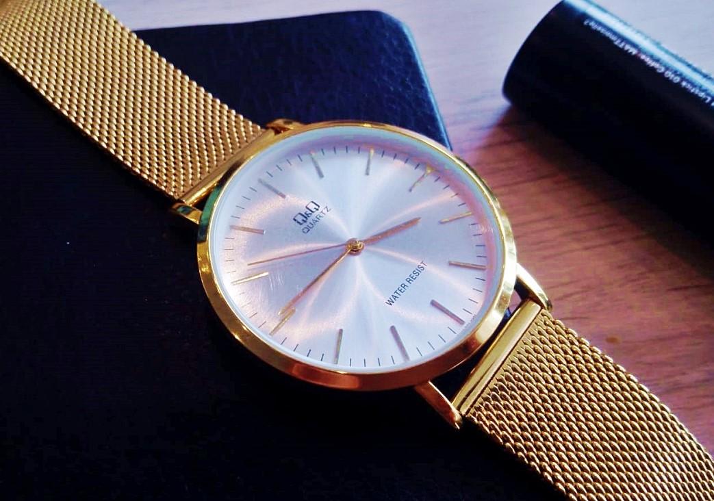 zegarek-meski-q-q-classic-qa20-0011