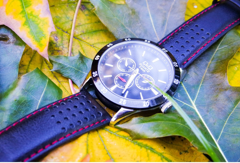zegarek-meski-q-q-leather-ce02-512