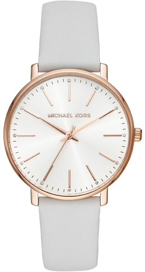 zegarek damski Michael Kors Pyper MK2800