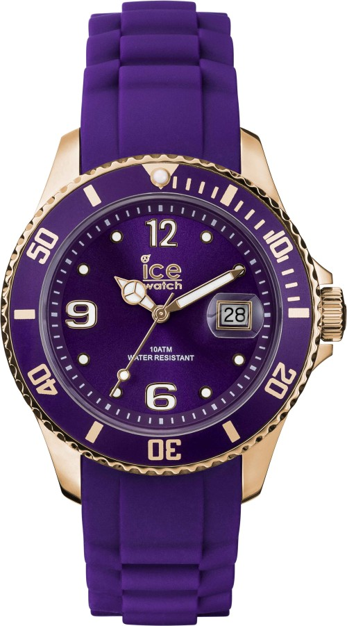 Ice Watch Style 000936