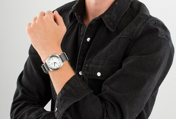 zegarek męski Adidas Process w2-z09-2957 model