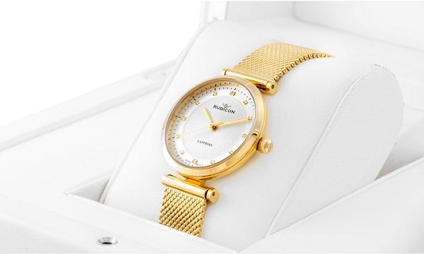 Zegarek damski Rubicon Olimpia