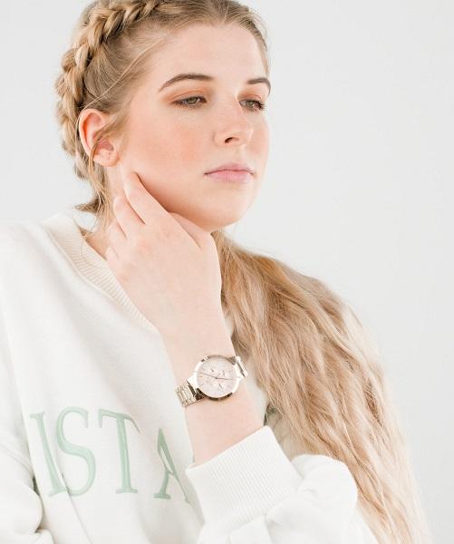 Zegarek Tommy Hilfiger Alessa