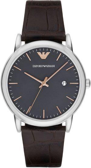 Zegarek męski Emporio Armani AR1996