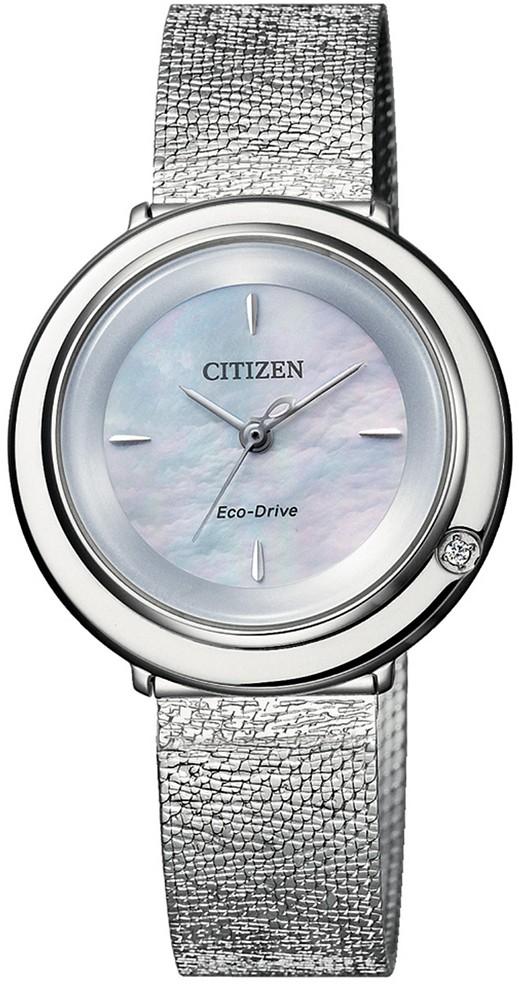 zegarek-damski-citizen-l-eco-drive-em0640-82d
