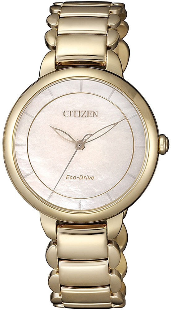 zegarek-damski-citizen-l-eco-drive-em0673-83d