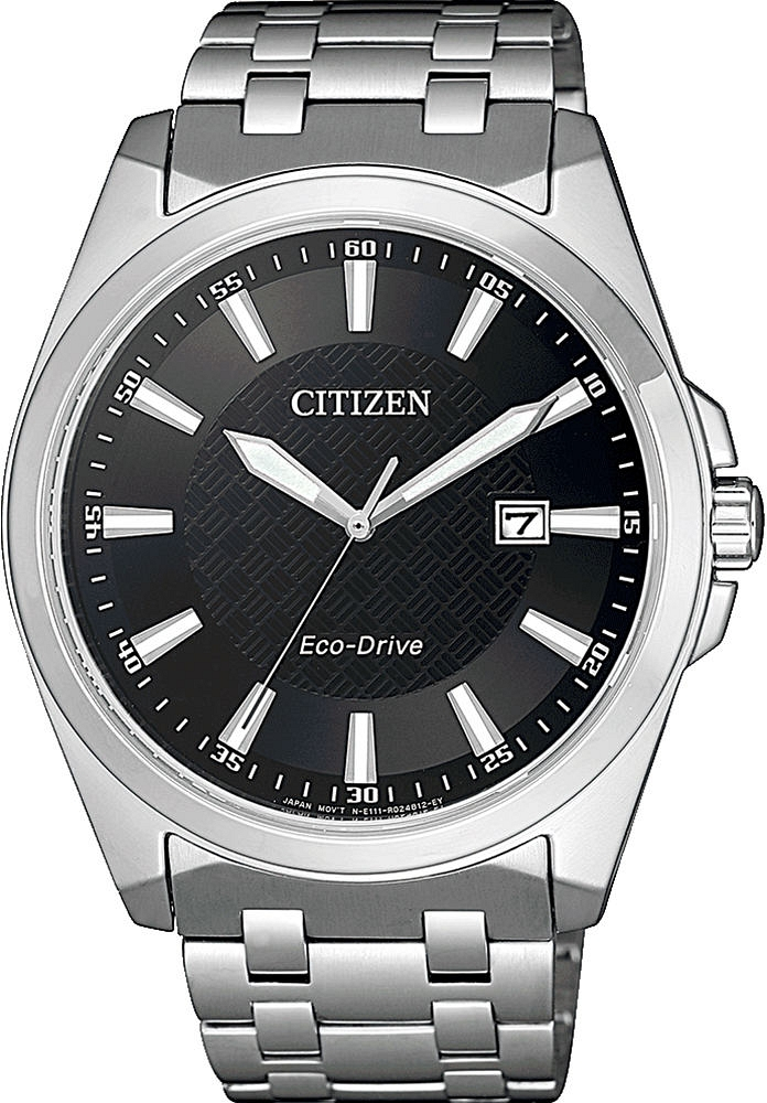 zegarek-meski-citizen-eco-drive-bm7108-81e