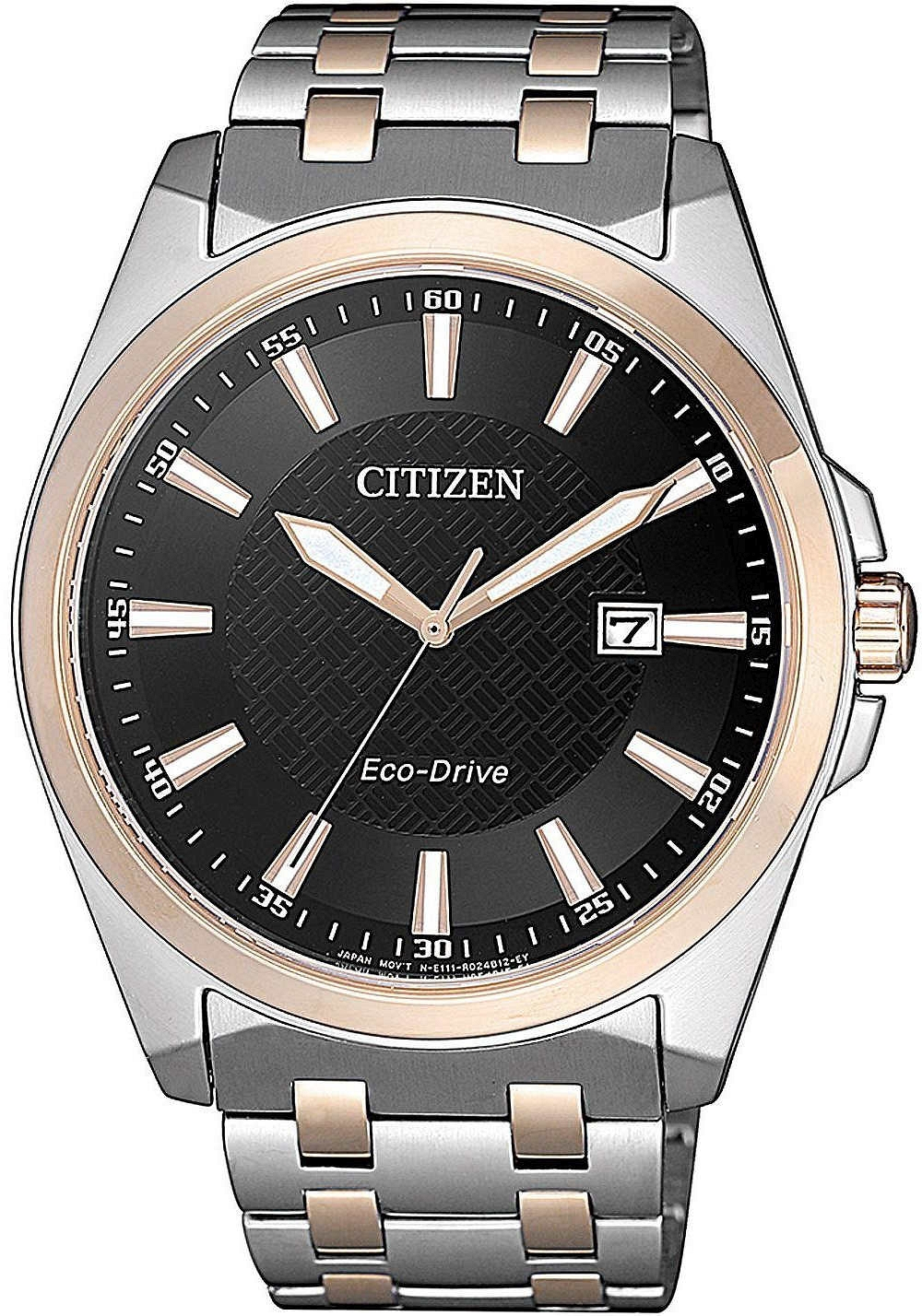 zegarek-meski-citizen-eco-drive-bm7109-89e