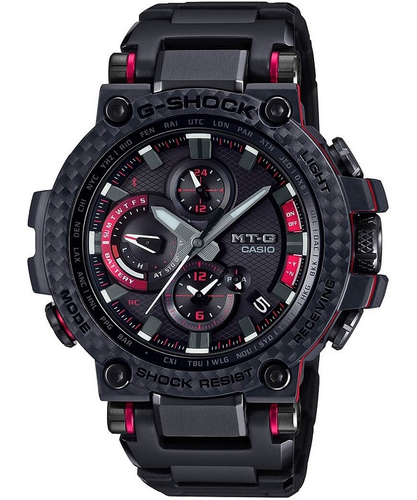 /zegarek-meski-g-shock-exclusive-metal-twisted-g-carbon-bezel-bluetooth-sync-radio-solar-limited