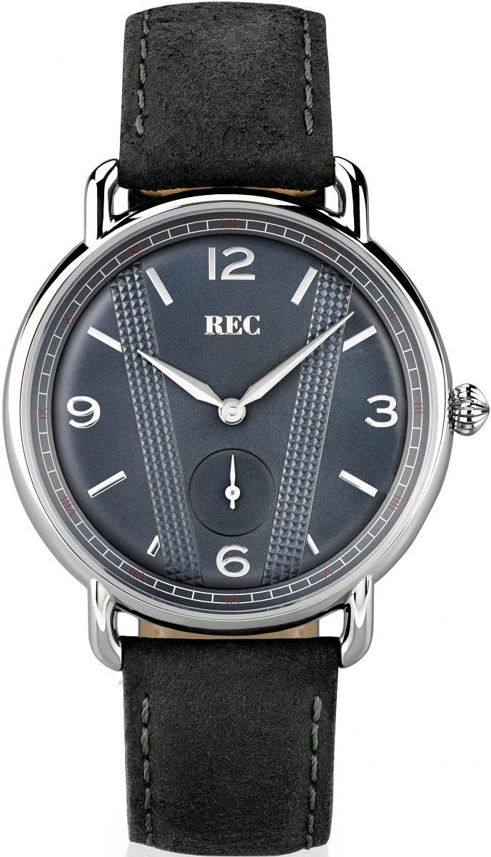 zegarek-meski-rec-901-porsche-automatic-901-02_001